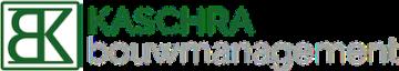 logo-nieuw-def-e1413874877455