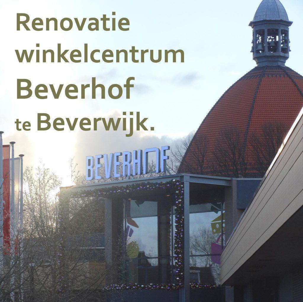 000-Renovatie-Beverhof